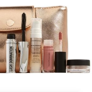 BareMinerals Set